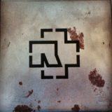 【メタルつまみぐい】RAMMSTEIN ベストアルバム「MADE IN GERMANY 1995-2011」 【アルバムレビュー】