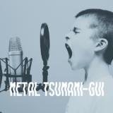 【メタルつまみ食い vol.2】MOKOMA「HENGEN PITIMET」【オススメ】