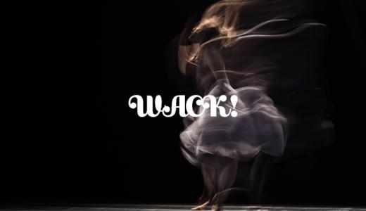 【WACKを聴くべし】BiSH 「FAKE METAL JACKET」2ndアルバム【オススメ】