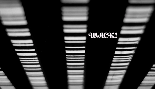 【WACKを聴くべし】BiSH 「KiLLER BiSH」メジャー進出・3rdアルバム【オススメ】