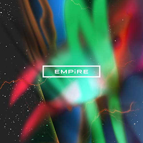 THE EMPiRE STRiKES START!!