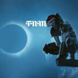 MTG・FNMフライデーナイトマジックのイベント紹介