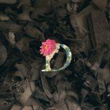 【WACKを聴くべし】PEDRO「zoozoosea」BiSH アユニ・Dのソロプロジェクト