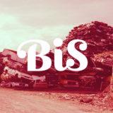 WACK BiS Brand-new idol Societyアルバムレビュー