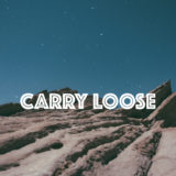 【WACKアルバム紹介】CARRY LOOSE「CARRY LOOSE」【新グループ始動!】