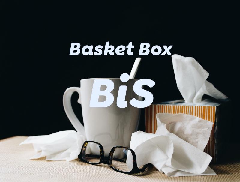 WACK BiS BASKET BOXのMVが公開された