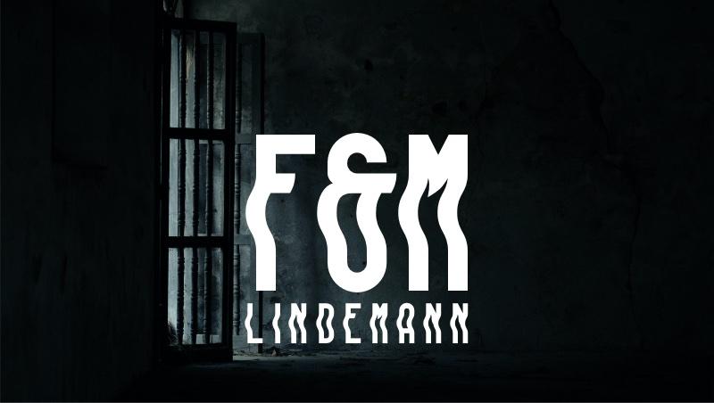 メタルつまみぐい LINDEMANN F&M おすすめアルバム