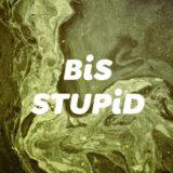 BiS STUPiDのMVがここにきて公開 おすすめWACKグループ