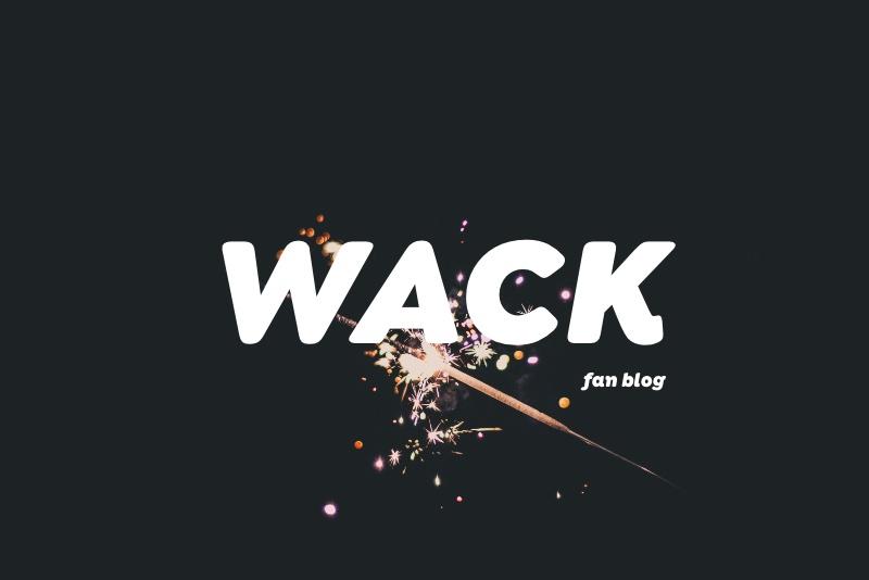 WACK・BiSH/BiS/GANG PARADE/EMPiREの音源紹介