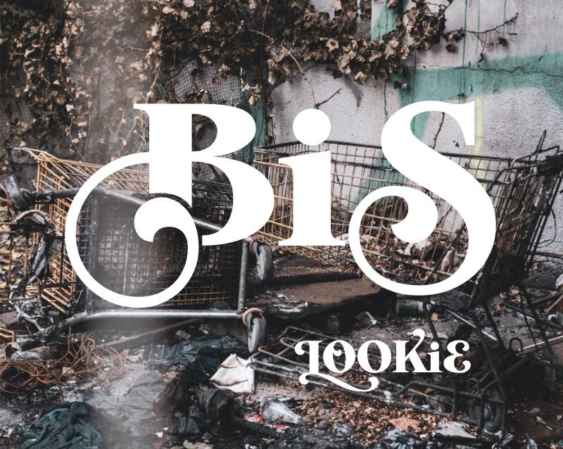 WACK BiS LOOKiE アルバムレビュー