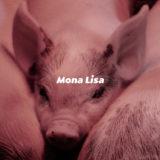 PIGGS モナ・リザのMVが公開された