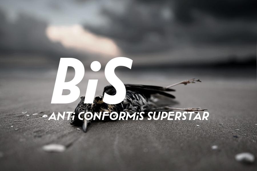 BiS「ANTi CONFORMiST SUPERSTAR」がおすすめ