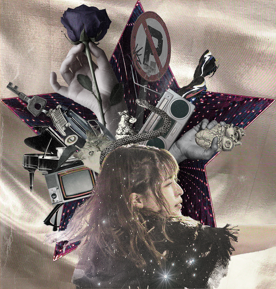 PIGGSの1srEP「5 KILL STARS」がおすすめかっこいい【レビュー】