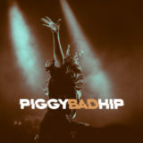 2020/12/28 PIGGS「PIGGY BAD HIP」@TSUTAYA O-EAST ライブレポート写真あり