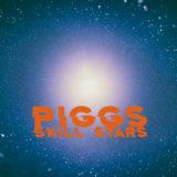 PIGGSの1srEP「5 KILL STARS」がおすすめ【レビュー】かっこいい