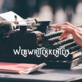 CroudWorksのWEBライター検定3級に合格した【受け方や勉強の仕方】