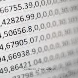クラウドワークスのビジネス事務検定の勉強すべき内容を紹介