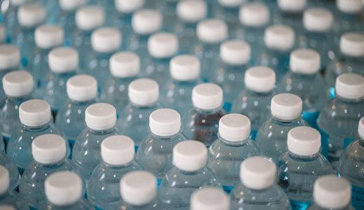 炭酸水メーカーdrinkmateでペットボトルゴミを減らせる おすすめ